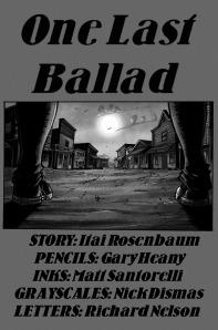 Ballad_103